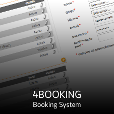 4Booking